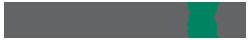 JobPourCadres Logo