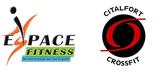 EspaceFitness-Citalfort
