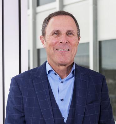 Jean Metivier Associe Principal