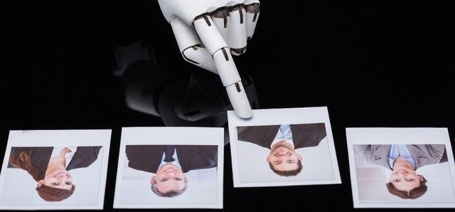 recruteur-de-cadres-intelligence-artificielle