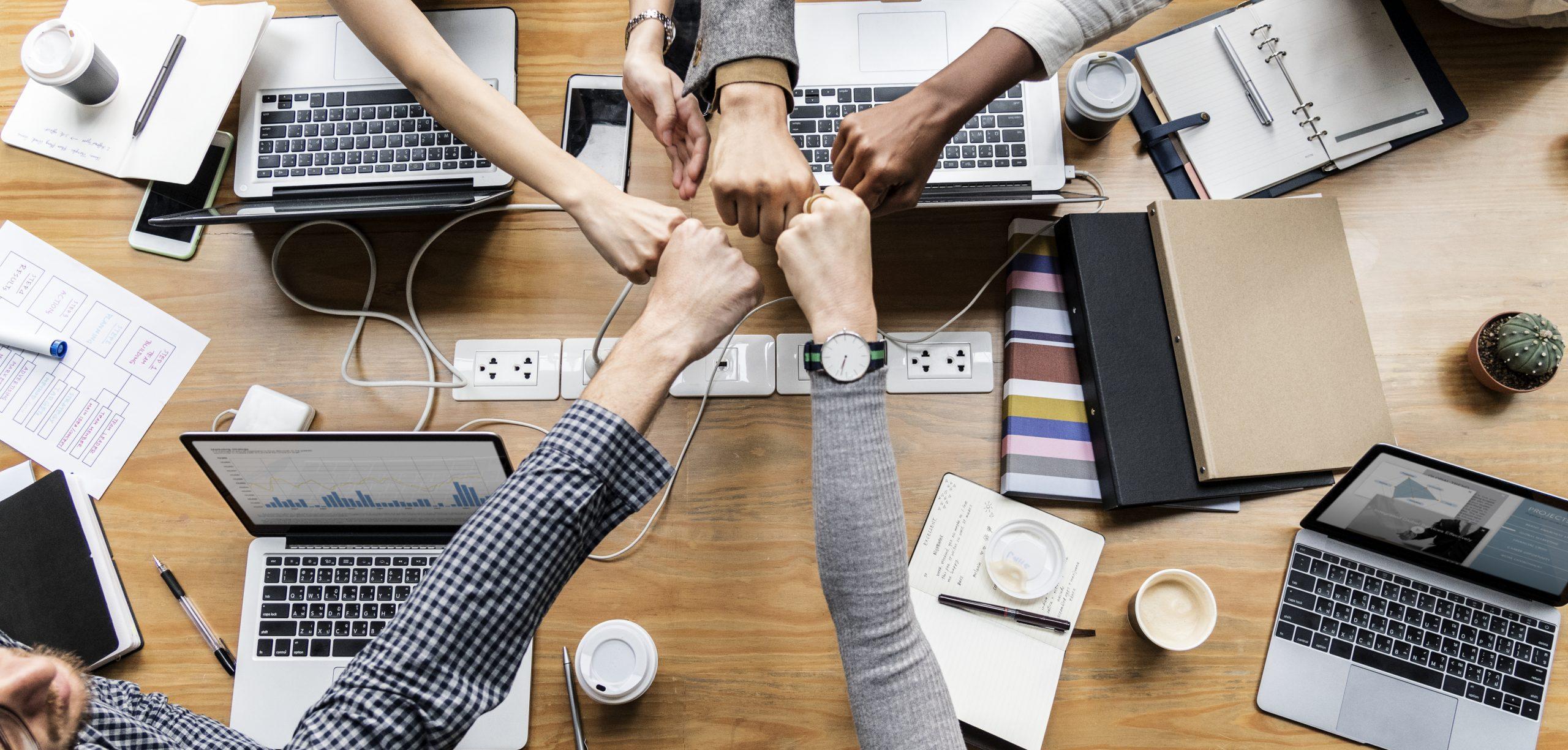 comment changer la culture organisationnelle d'une entreprise