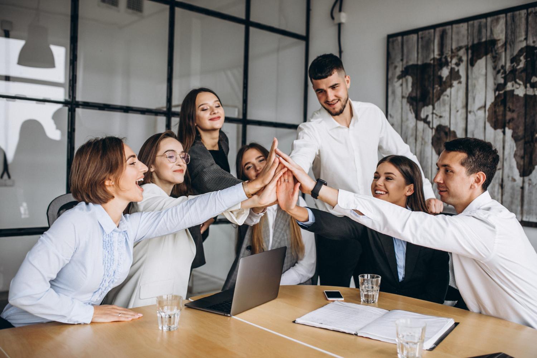 culture organisationnelle