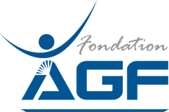 AGF fondation fr